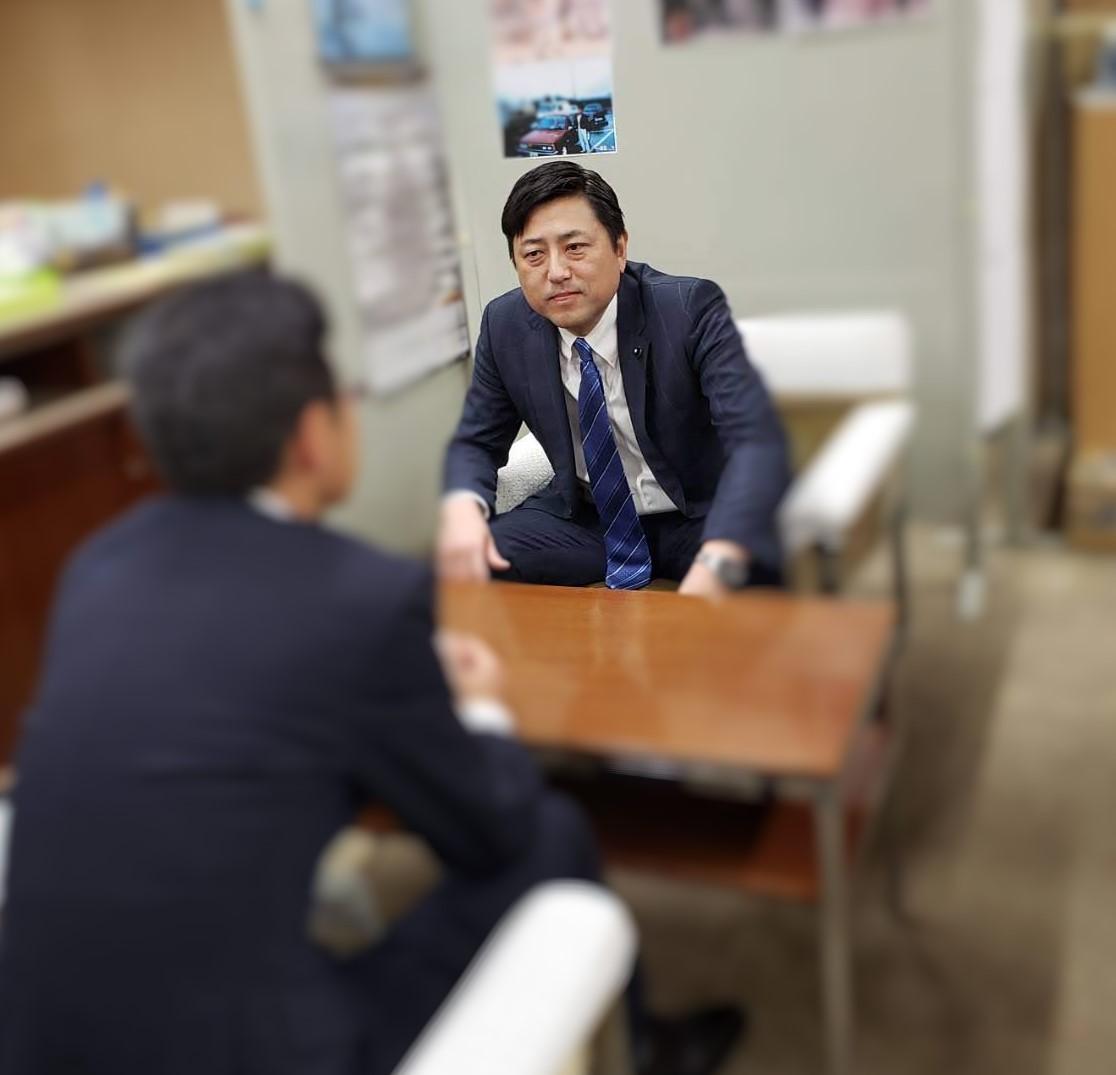 新型コロナウイルス埼玉県内10人目確認 R2年3月8日 _d0084783_20270427.jpg