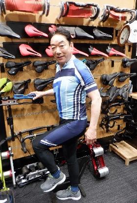自転車のペダルのこぎ方_e0077899_11493652.jpg