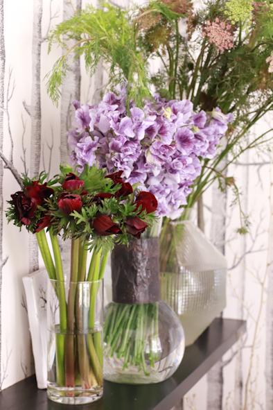 春のパーソナルブーケレッスン2020 ディスプレイ編_b0208604_13054515.jpg
