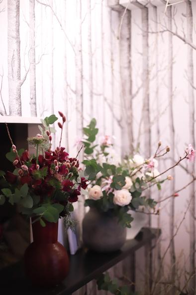 春のパーソナルブーケレッスン2020 1日目_b0208604_14090341.jpg
