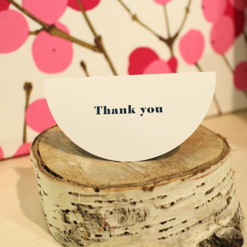 Thank you!_d0182409_18462694.jpg