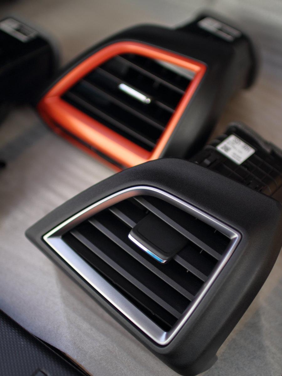 Interior customize_e0009009_23115942.jpg