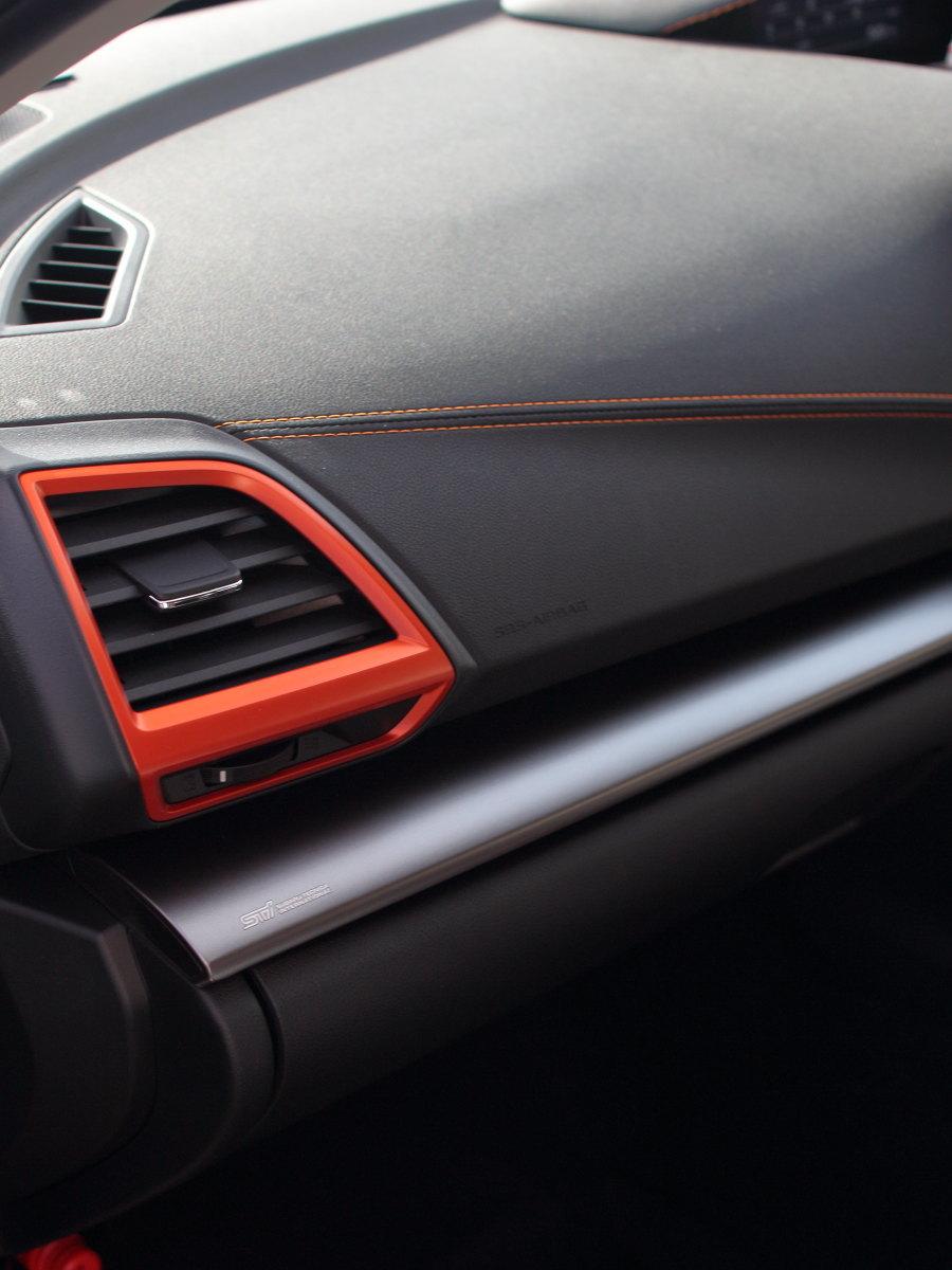 Interior customize_e0009009_23115971.jpg