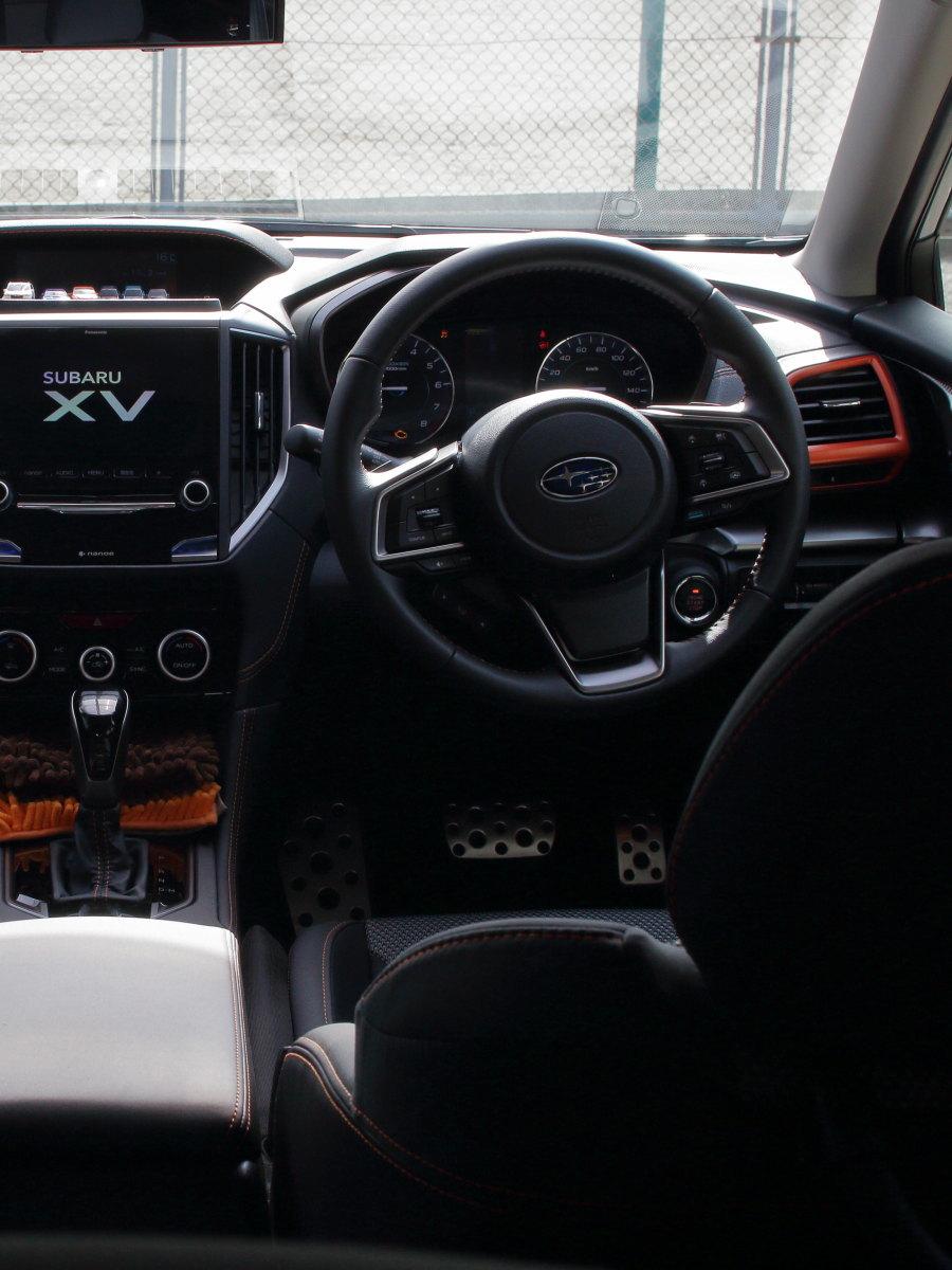 Interior customize_e0009009_23115978.jpg