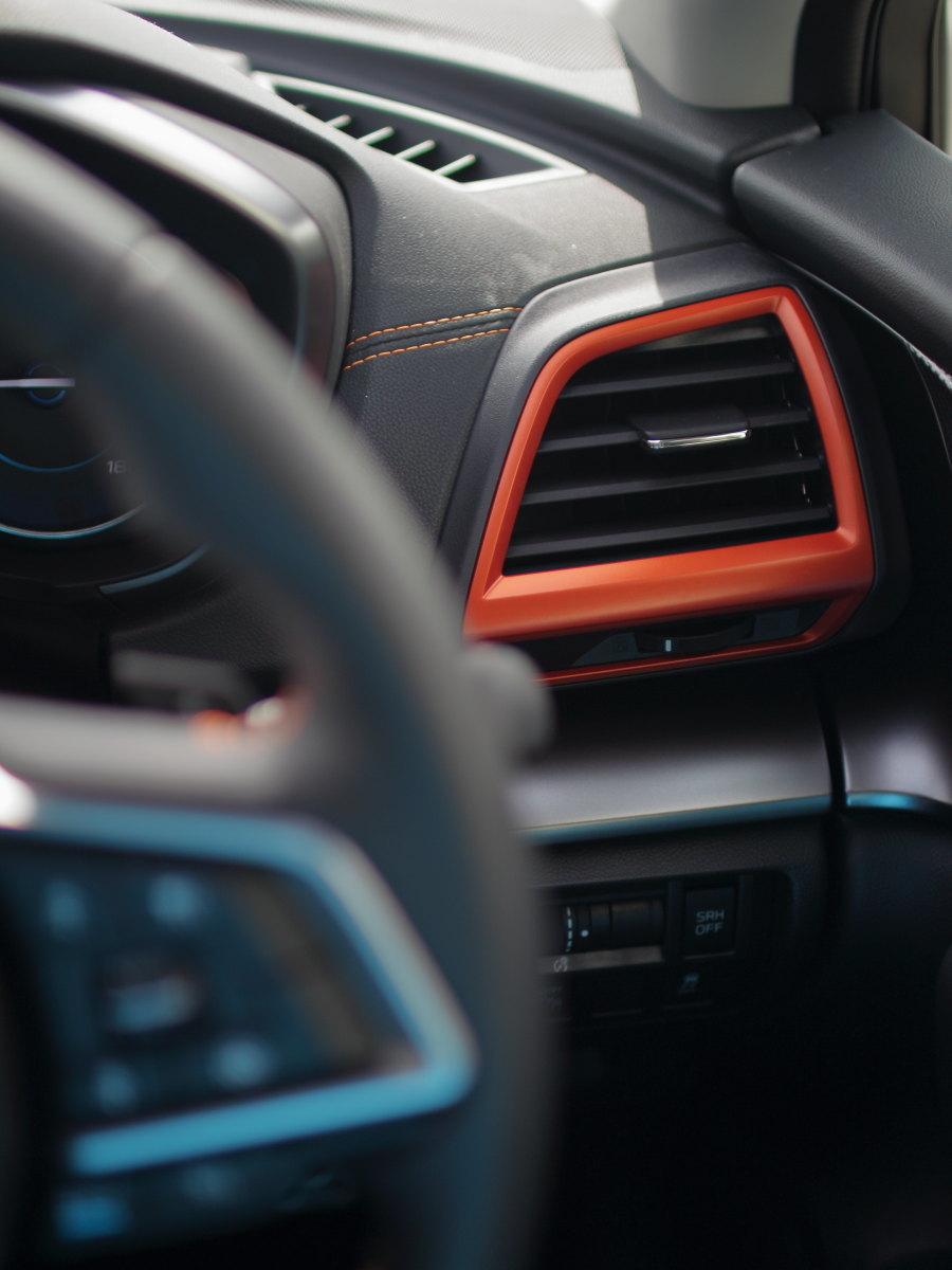 Interior customize_e0009009_23120012.jpg