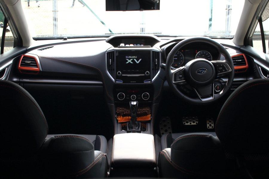 Interior customize_e0009009_23122362.jpg