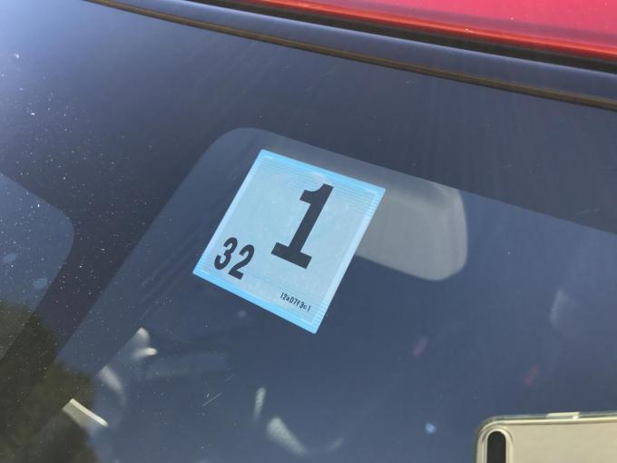 コロナウィルス拡散防止のための車検特別措置_a0129711_16282557.jpg