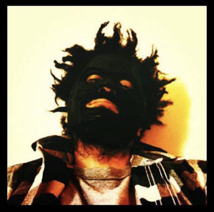 【ONEMAN LIVE SHOW】🏝cro-magnon ワンマンライブ featセッションアーティスト:K-BOMB / BLAHRMY / 2020.4.4.sat_d0106911_19311517.jpg