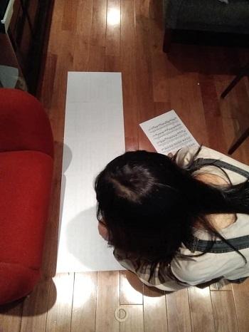 R・ピアノ教室  2020.3.9_b0169513_23430087.jpg