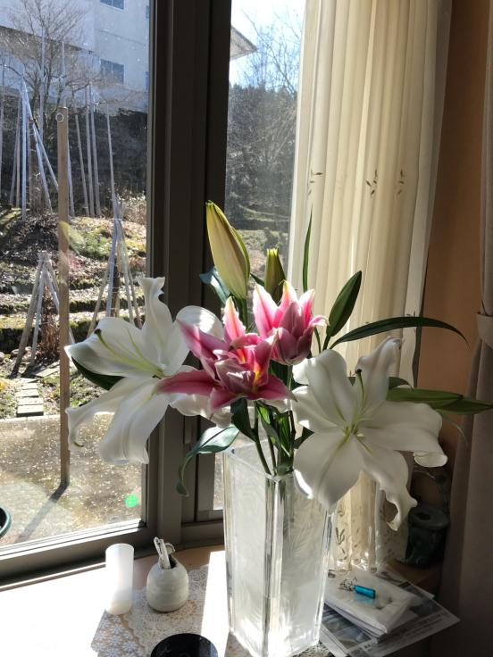 春のお彼岸もやってきます。_f0067514_16230790.jpg