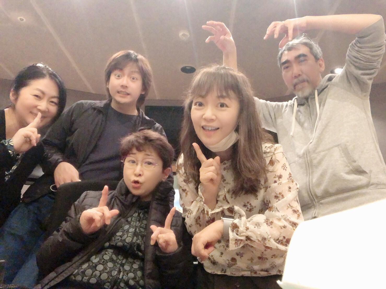 浜田山の祭りで踊りたい「おどっちゃおんど」_a0163623_23195272.jpg