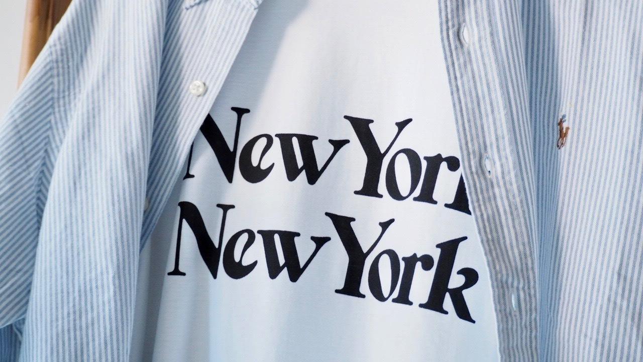 春のシャツはこう着たい ①_c0246125_17020061.jpeg