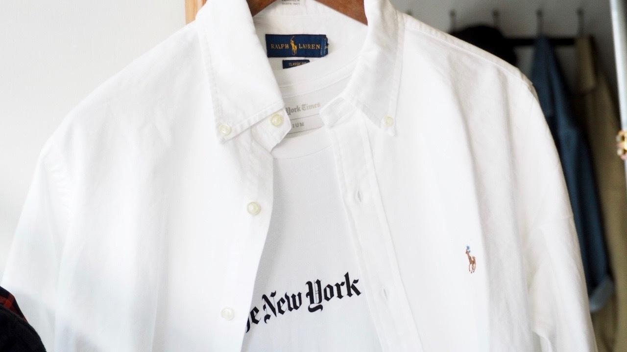 春のシャツはこう着たい ①_c0246125_17021970.jpeg