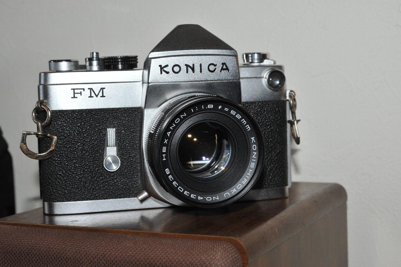 MC W. Rokkor SI 28mm F2.5 で_b0069128_13150002.jpg