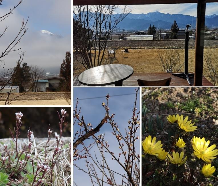 春よこい_a0212730_21140204.jpg
