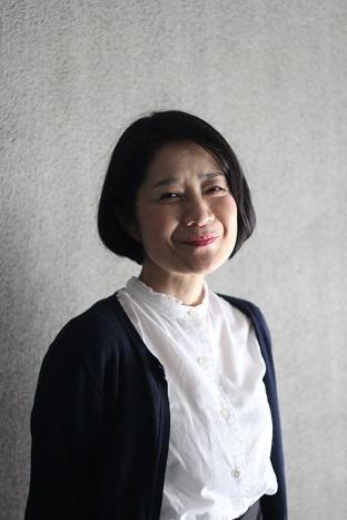迫田 まゆみさん のご紹介・・・♪_f0168730_23100715.jpg