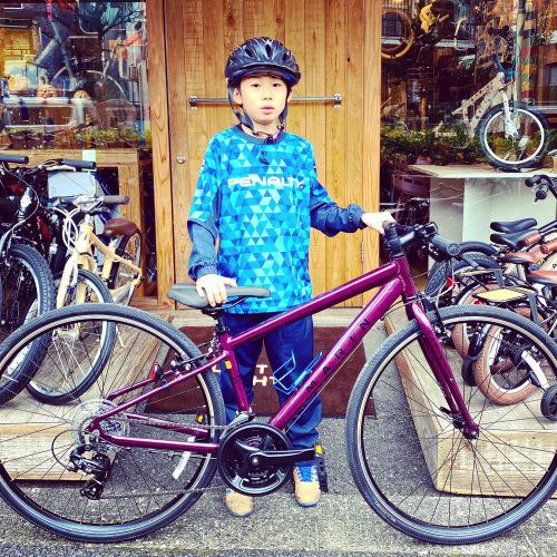 ☆MARINドンキーjr700c特集☆『LIPIT KIDS』KIDS ジュニア自転車 子供自転車 キッズバイク おしゃれ子供車 おしゃれ自転車 オシャレ子供車 子供車 マリン ドンキーjr_b0212032_16240727.jpeg