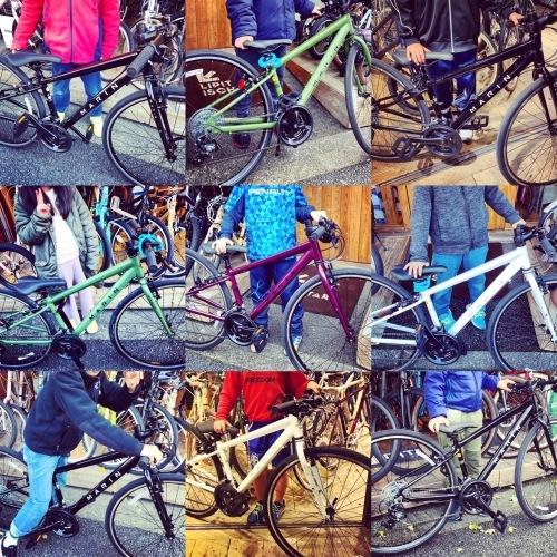 ☆MARINドンキーjr700c特集☆『LIPIT KIDS』KIDS ジュニア自転車 子供自転車 キッズバイク おしゃれ子供車 おしゃれ自転車 オシャレ子供車 子供車 マリン ドンキーjr_b0212032_16242148.jpeg