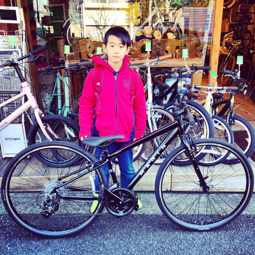 ☆MARINドンキーjr700c特集☆『LIPIT KIDS』KIDS ジュニア自転車 子供自転車 キッズバイク おしゃれ子供車 おしゃれ自転車 オシャレ子供車 子供車 マリン ドンキーjr_b0212032_16250156.jpeg