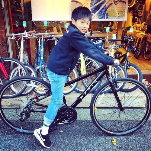 ☆MARINドンキーjr700c特集☆『LIPIT KIDS』KIDS ジュニア自転車 子供自転車 キッズバイク おしゃれ子供車 おしゃれ自転車 オシャレ子供車 子供車 マリン ドンキーjr_b0212032_16253224.jpeg