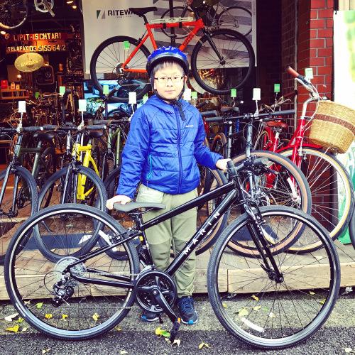 ☆MARINドンキーjr700c特集☆『LIPIT KIDS』KIDS ジュニア自転車 子供自転車 キッズバイク おしゃれ子供車 おしゃれ自転車 オシャレ子供車 子供車 マリン ドンキーjr_b0212032_16261323.jpeg