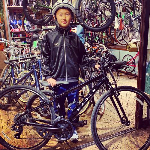 ☆MARINドンキーjr700c特集☆『LIPIT KIDS』KIDS ジュニア自転車 子供自転車 キッズバイク おしゃれ子供車 おしゃれ自転車 オシャレ子供車 子供車 マリン ドンキーjr_b0212032_16264952.jpeg