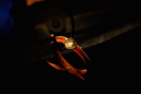 brass & leather _b0172633_20455225.jpg