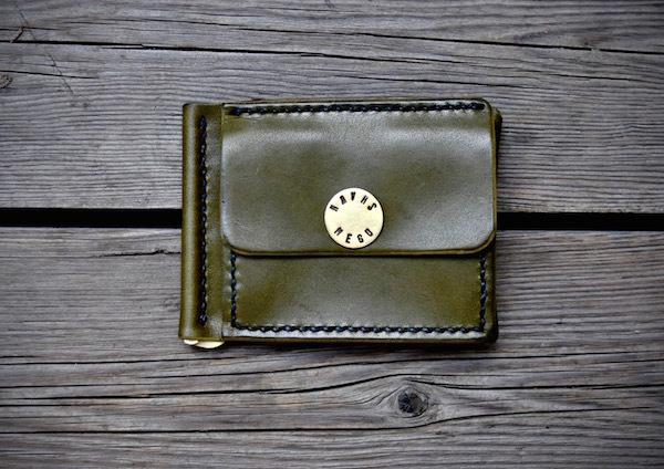 money clip + coin_b0172633_20455235.jpg