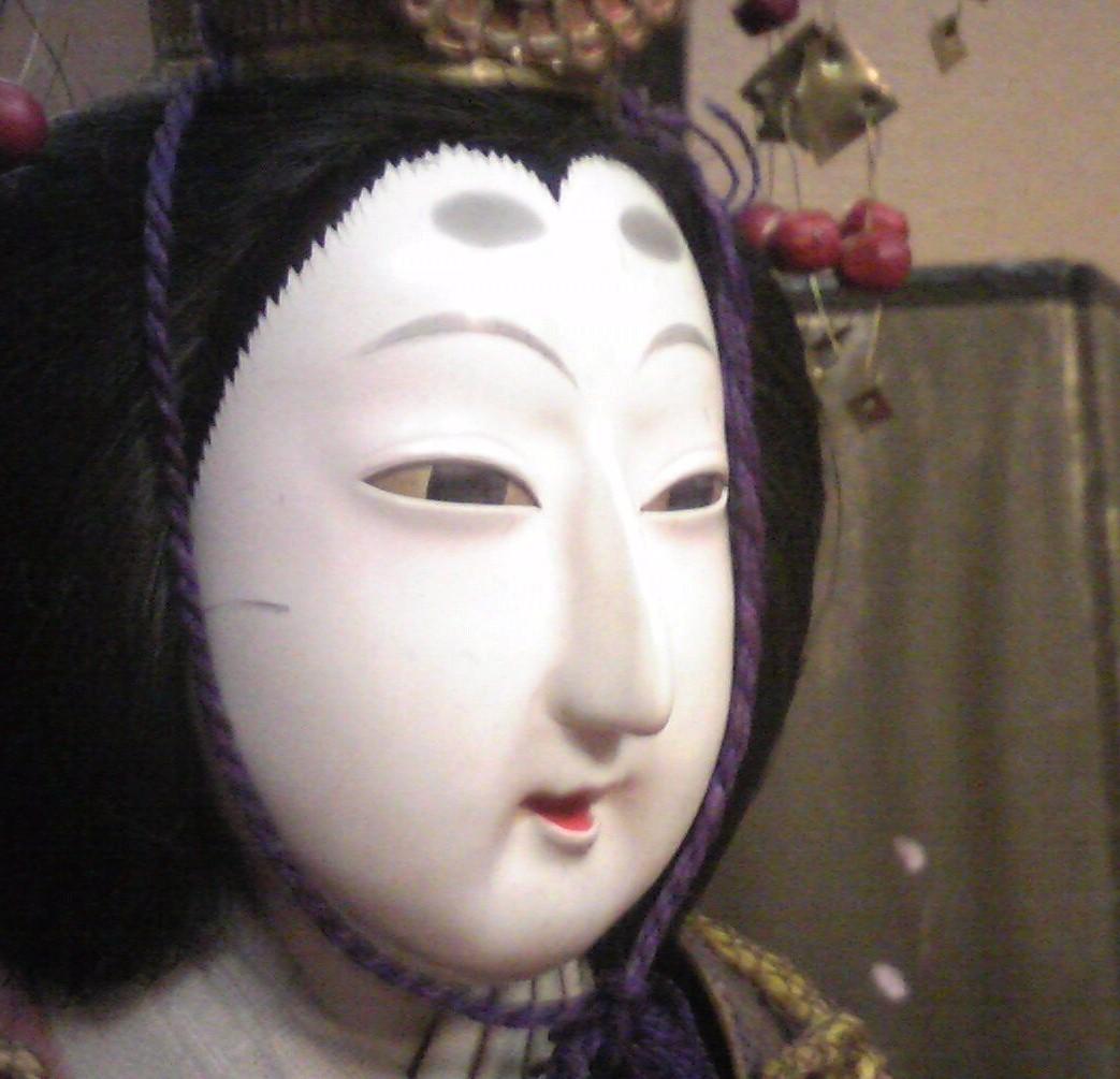 2020年3月無名庵ケンジシネマ上映会3月13日は延期(4月10日予定)します。_c0211734_22535103.jpg