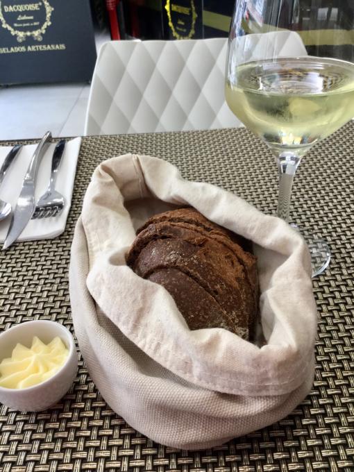 仏蘭西風タコ料理_a0103335_11304456.jpg