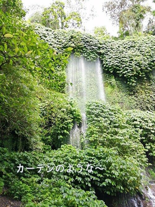 まるで水のカーテン ブナンクランブの滝へ!_a0310535_22480732.jpg