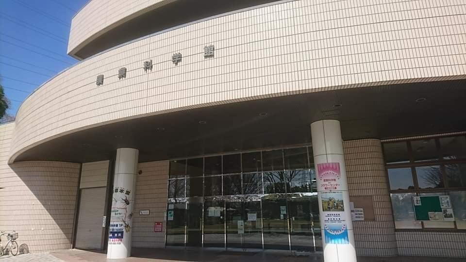 農業文化園・戸田川緑地へ行ってきました♪_f0373339_13210682.jpg