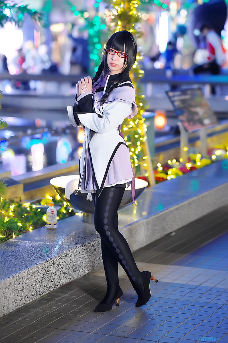 ぐみ さん[Gumi] @gumimomo7 2020/02/24 TDC[Tokyo dome city]_f0130741_2338783.jpg