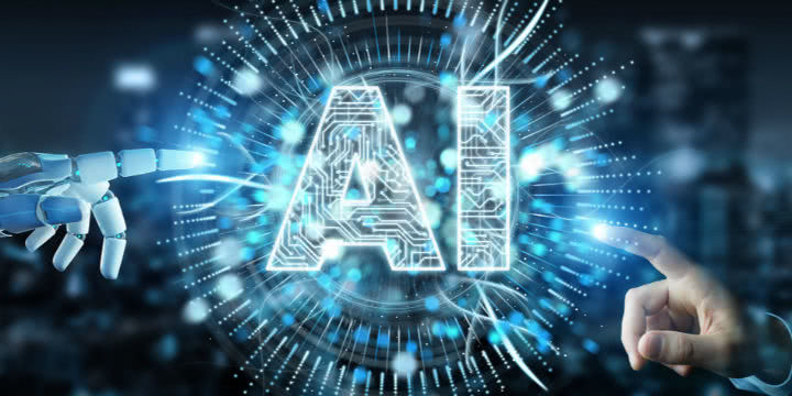 AIは新型コロナ感染に大活躍しています_e0404351_18491967.png