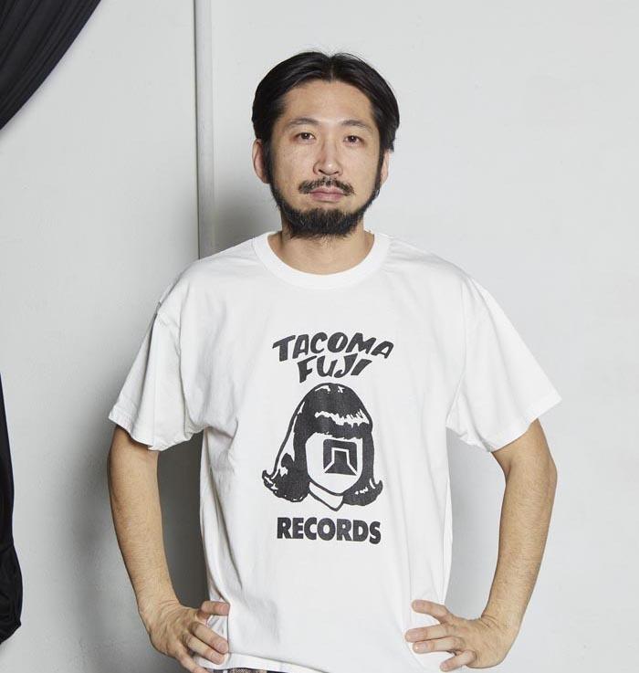 TACOMA FUJI LOGO '20のご案内_a0152253_15500980.jpg