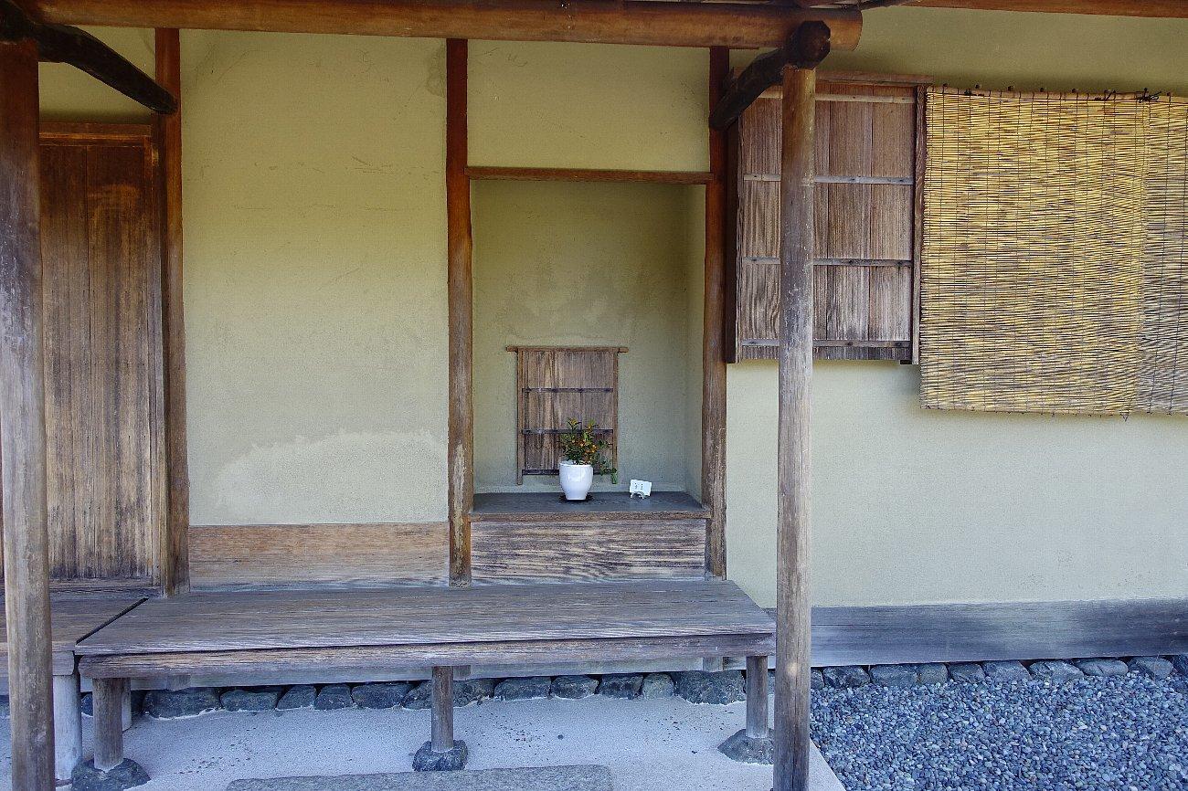 徳川園 瑞龍亭_c0112559_07514032.jpg