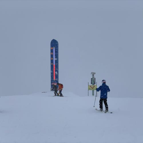 北海道 スキー 3〜4日目❗️_a0044162_19203728.jpg