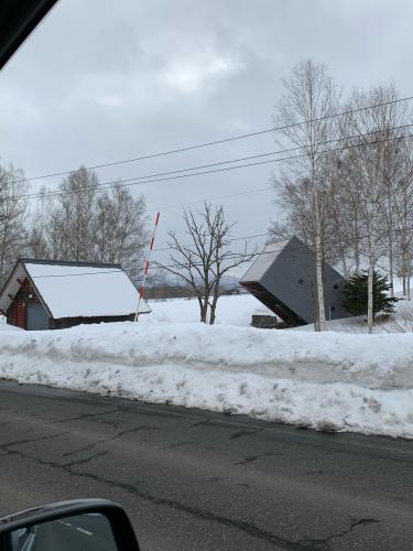 北海道 スキー 3〜4日目❗️_a0044162_19252703.jpg