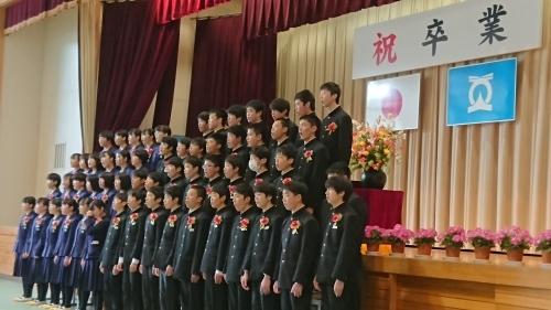 卒業式_d0101562_17305246.jpg