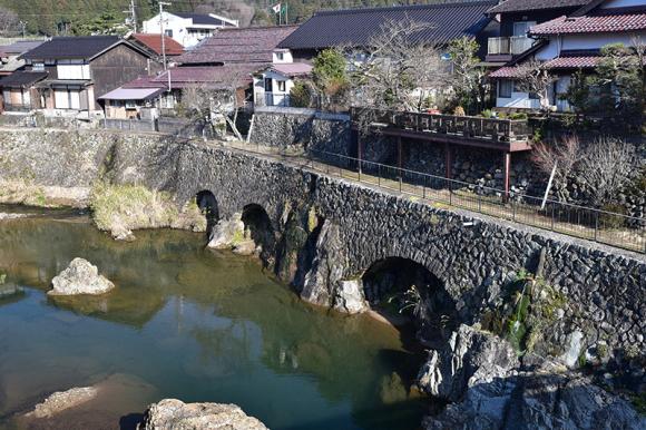 生野町かいわい_e0164563_09404431.jpg