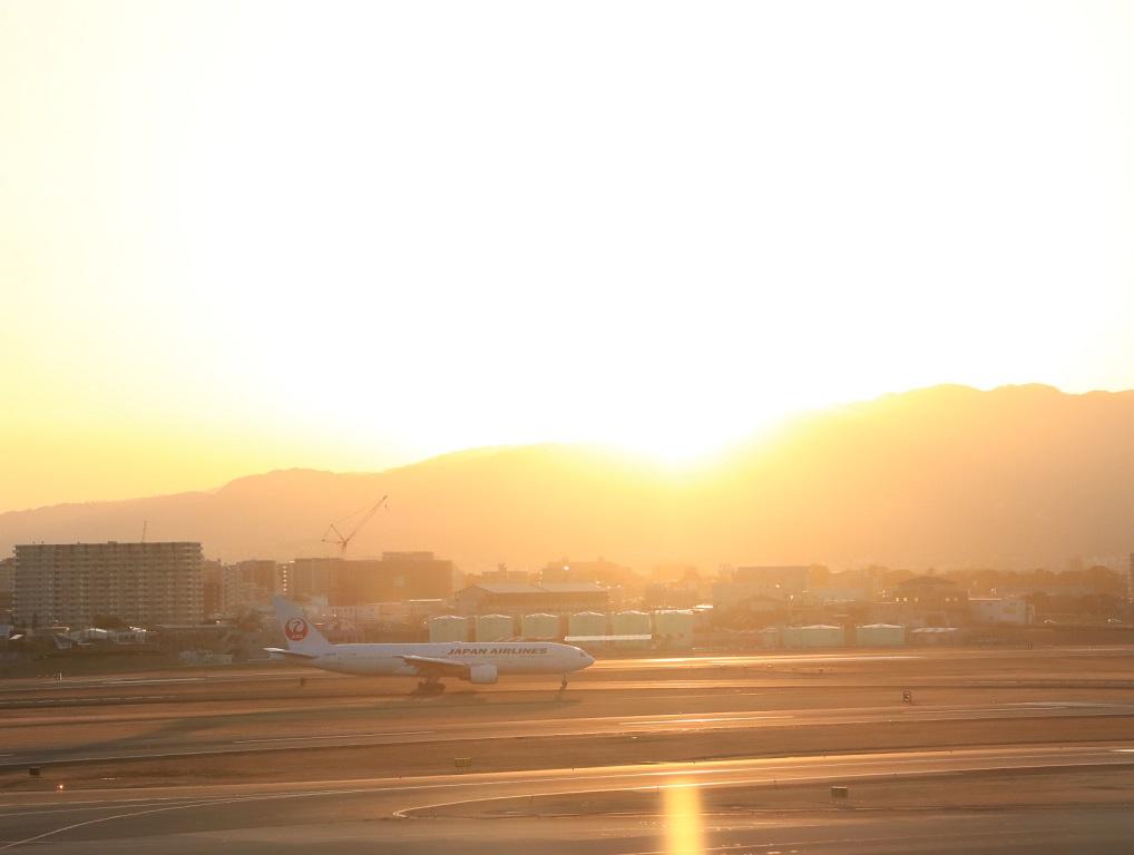 JAL 日本航空 B777-200_d0202264_8323246.jpg
