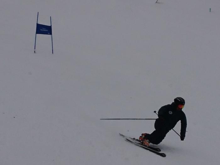 3月8日   戸隠スキー場_f0223068_06502821.jpg