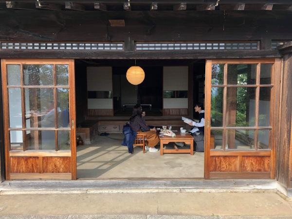 3 <<中止>>MAKE UP Tsukubaワークショップ カフェ!_e0259870_17081646.jpg