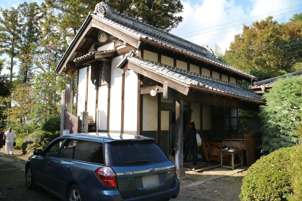<<中止>> 10 金色姫伝説の発祥地で語る会_e0259870_17290867.jpg