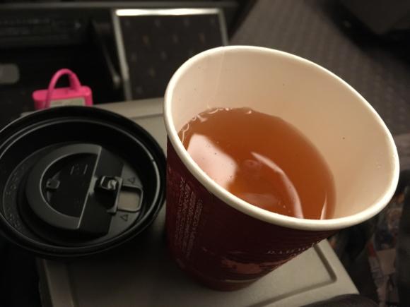 みなまた紅茶(山陽新幹線・熊本県水俣市)_d0339676_16135960.jpg