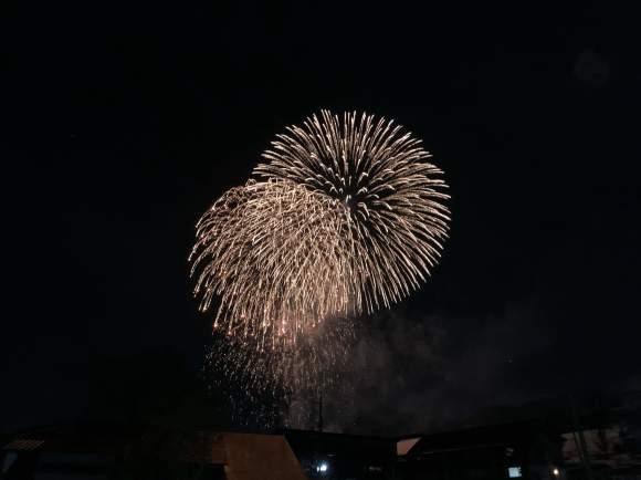 花火大会の巻 (雪の祭典)_d0257890_10074822.jpeg