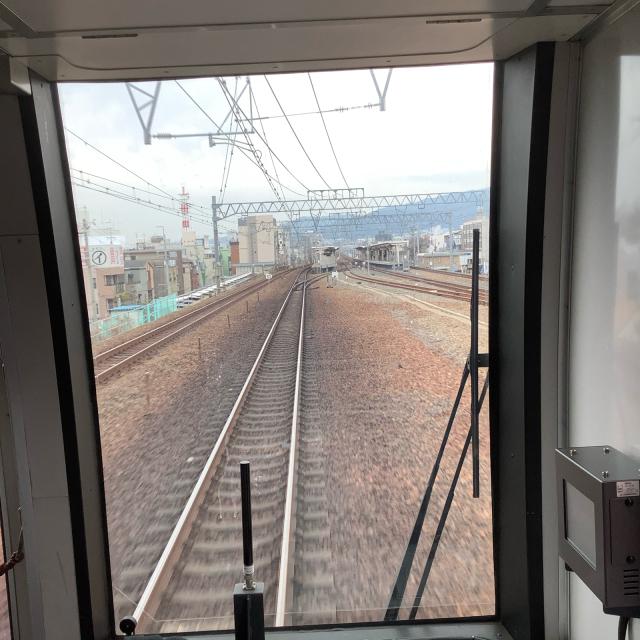 国鉄時代の風情が残るJR甲子園口駅_a0334793_11025588.jpg