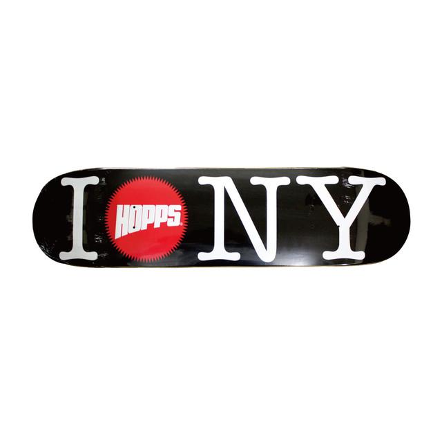 HOPPS NEW ITEMS!!!!_d0101000_12332711.jpg