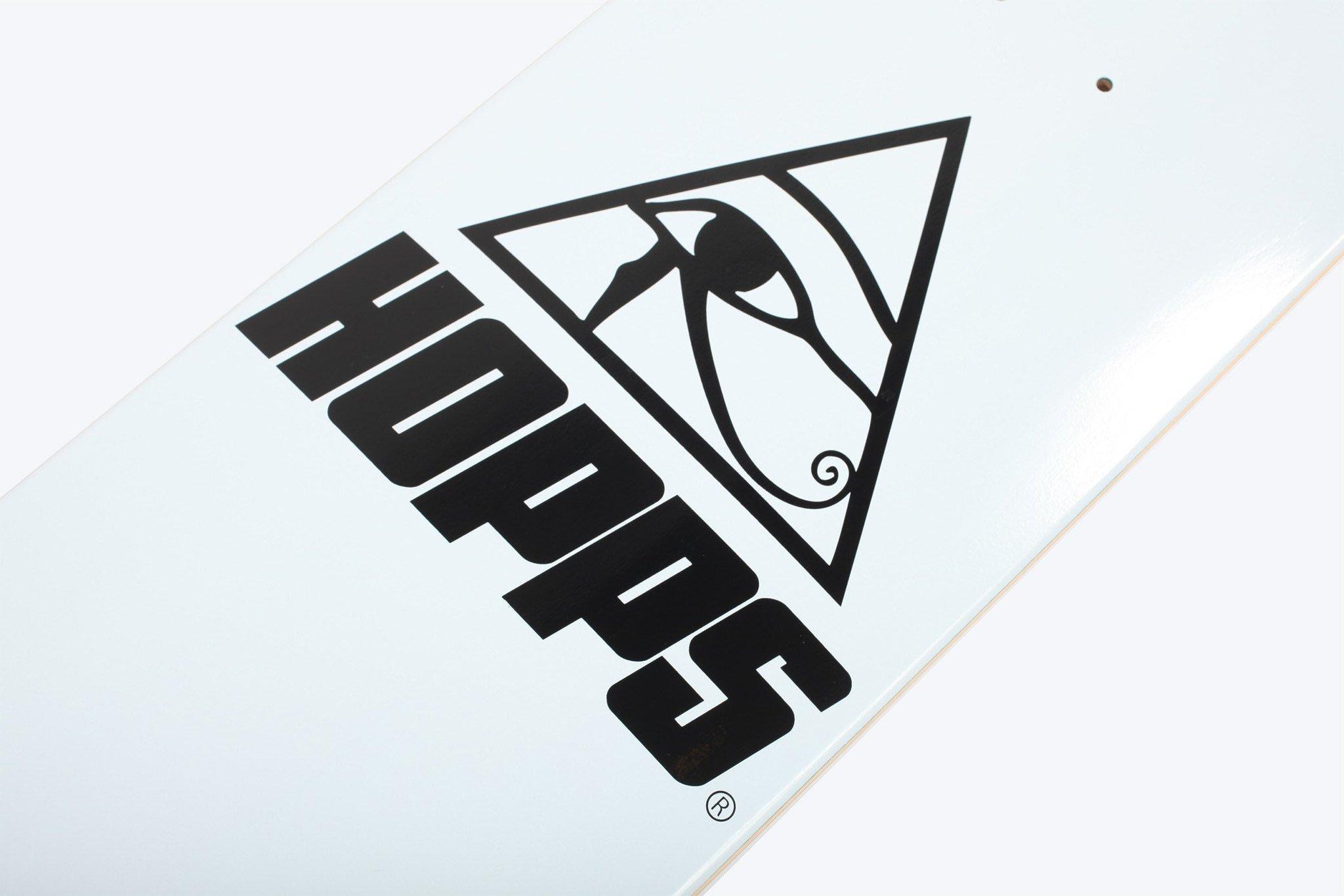 HOPPS NEW ITEMS!!!!_d0101000_12342092.jpg