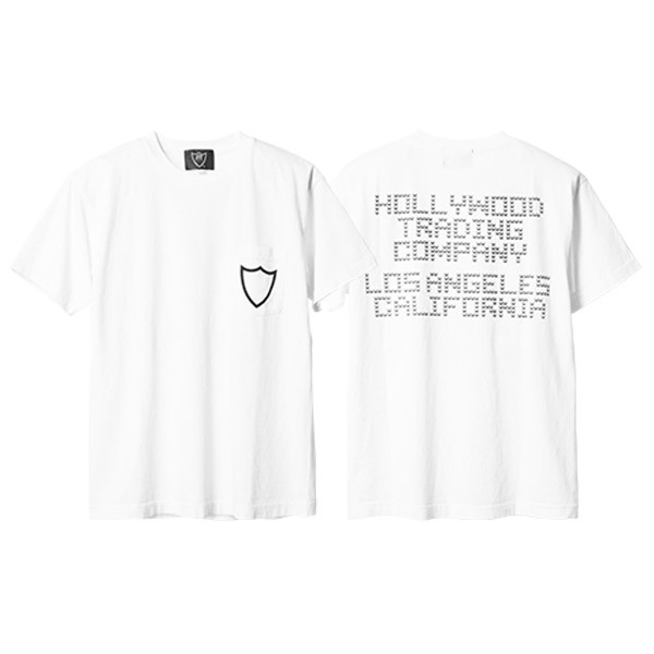 【DELIVERY】 HTC - 20th Anniversary Pocket T #PYRAMID_a0076701_15281341.jpg